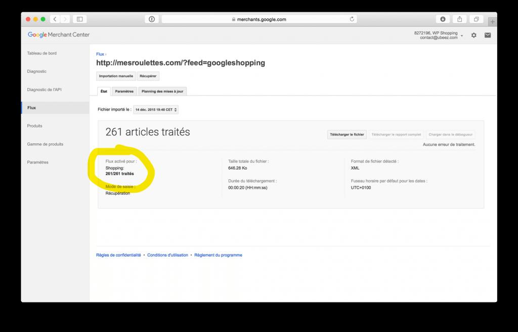 10-google-merchant-flux-importe-ok