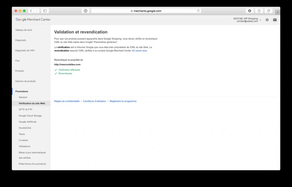 3-google-merchant-site-valide