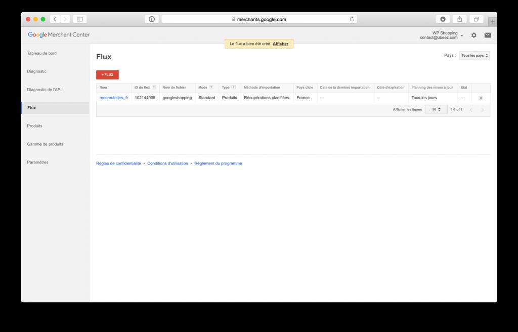 8-google-merchant-flux-valider