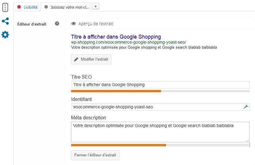 google-shooping-yoast