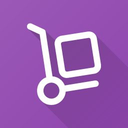 Suppliers manager pour woocommerce