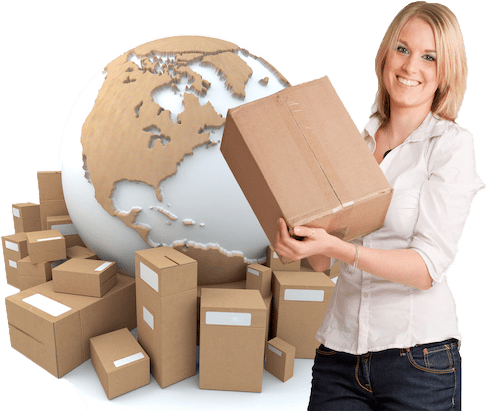 woman-holding-packages